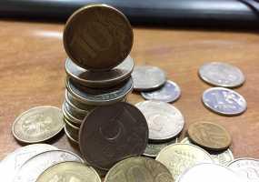 Банкиршу в Татарстане обманули мошенники, представившиеся сотрудниками службы безопасности
