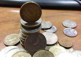 Прогнозы экспертов: россияне еще глубже погрязнут в долговой яме