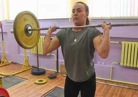 Жителям России будут возвращать деньги, потраченные ими на занятия в спортзалах