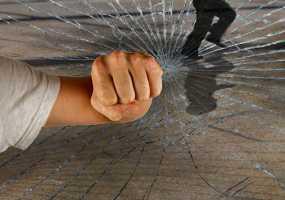 В Татарстане задержана банда подростков, терроризирующая своих сверстников