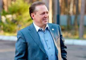 Мэр Нижнекамска вошел в число лидеров медиарейтинга татарстанских чиновников