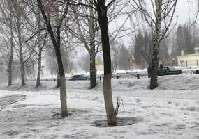 Сибирские морозы отменяются: синоптики обещают россиянам аномально теплую зиму