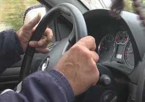 Нижнекамец наказан за повторное вождение автомобиля в нетрезвом виде