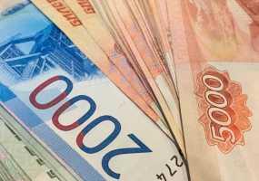 Попытка заработать «легкие деньги» завершилась для жительницы Нижнекамского района банкротством