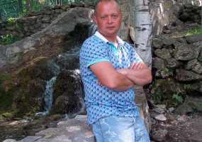 В Нижнекамске разыскивают пропавшего 8 дней назад мужчину
