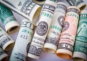 Нижнекамец поверил правдоподобной легенде мошенников и отдал им крупную сумму денег