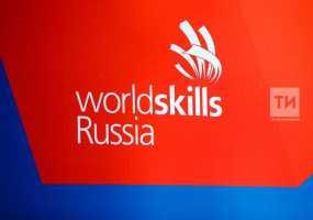 «Удивлять и побеждать»: участники WorldSkills в РТ рассказали о своей мотивации