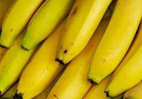 Почему важно есть бананы каждый день