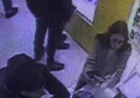 Из «Евросети» в Нижнекамске украли айфон