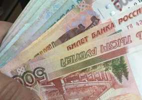 В Нижнекамске доверчивый мужчина потерял более 1 млн рублей
