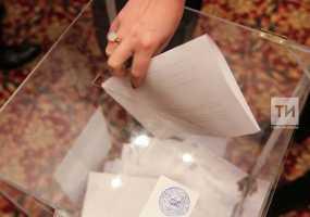На референдумы по самообложению в Татарстане отправят наблюдателей