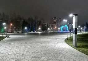 В Татарстане ожидается метель