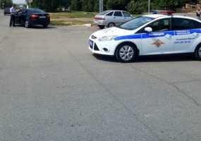В Нижнекамске пройдет массовая проверка водителей