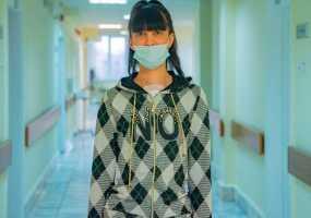 30-летней жительнице Нижнекамска пересадили сердце