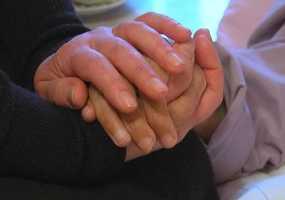 В Нижнекамске образован тандем двух служб для помощи больным и одиноким людям