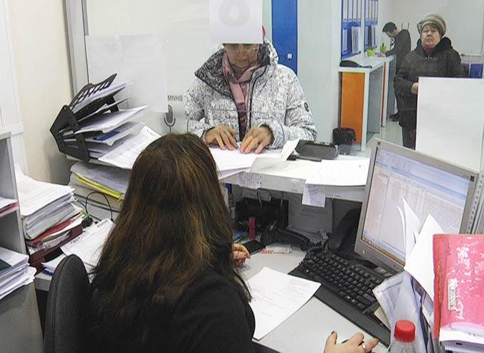«Будем обращаться в суды»: в Нижнекамске лишь 73 процента налогоплательщиков оплатили налоги вовремя