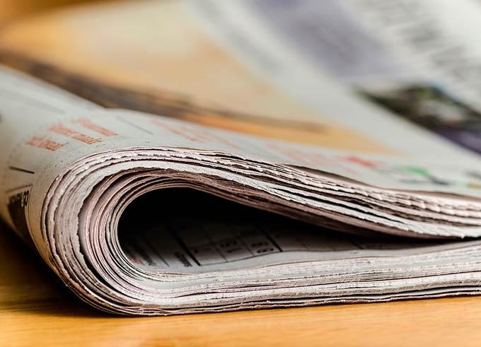 Две самых «старых» газеты Нижнекамска перешли на новый график работы