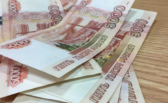 Стало известно, какая пенсия у Льва Лещенко