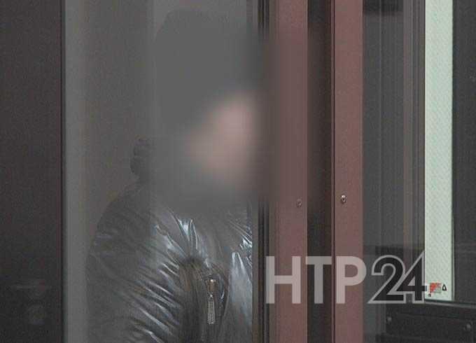 В Нижнекамске две женщины, применив силу, отобрали 10 тыс рублей у нового знакомого