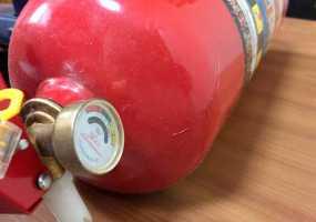 Десять дошкольных учреждений Нижнекамска не соблюдали правила пожарной безопасности