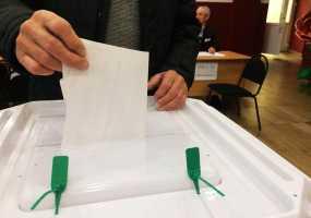 В Нижнекамском районе завершились референдумы по самообложению