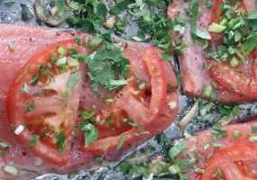В одном из нижнекамских кафе подавали блюда из просроченных продуктов
