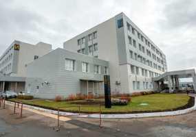 МКДЦ создаст диагностический центр с узкими специалистами для жителей районов РТ