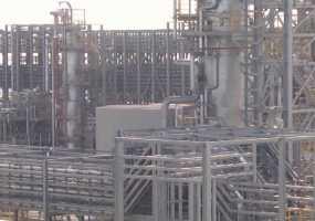 Нижнекамцам предлагают принять участие в обсуждении строительства установки по производству масел