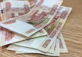Россияне определялись с тем, какой должна быть минимальная зарплата в стране