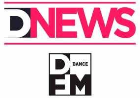 Радиостанция DFM-Нижнекамск вошла в шорт-лист конкурса «Вместе Медиа. Радио»