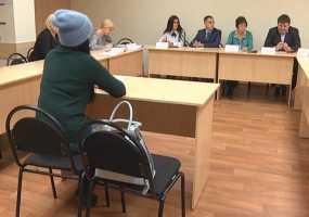 Нижнекамцы задолжали 250 млн рублей алиментов