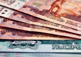 Минмолодежи РТ запустило первый конкурс грантов до 300 тысяч рублей для физлиц