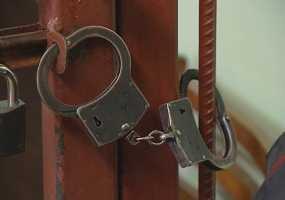В Татарстане полиция задержала предполагаемого лидера двух молодежных группировок