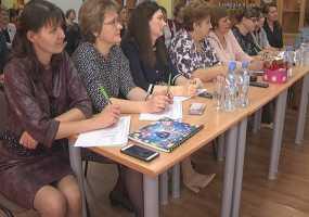 В Нижнекамске определились с «Воспитателем года-2020»