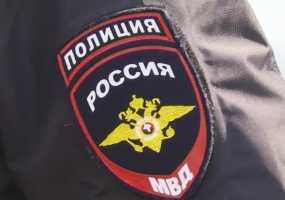 Как поступить на службу в полицию? На вопросы горожан ответил главный полицейский Нижнекамска