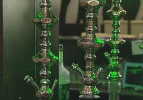 В Нижнекамске нельзя будет купить электронные сигареты и кальяны в общественных местах