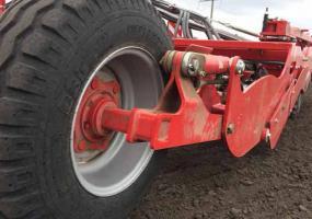 Татарстанские сельхозпредприятия переводят транспорт на газомоторное топливо