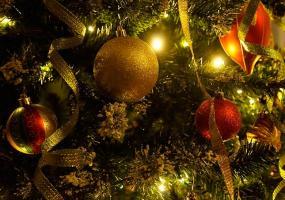 Нижнекамский телеканал НТР 24 подведет итоги уходящего года