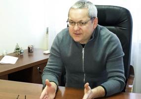 Директор нижнекамского медиахолдинга НТР переходит на работу в Казань
