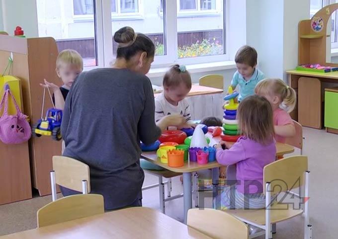 В Татарстане записать ребёнка в школу можно будет не только по месту регистрации