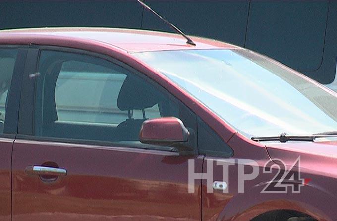 Казанские студенты вымогали деньги у автомобилистов