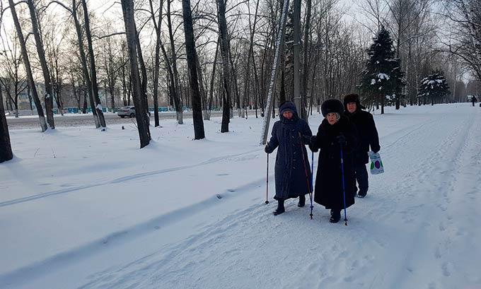 В России некоторым пенсионерам «срежут» пенсию