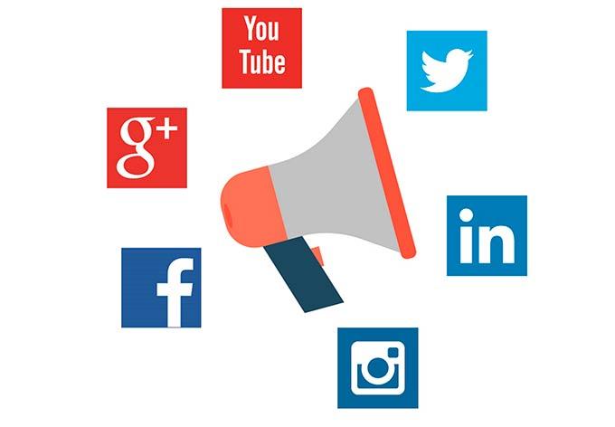 Нижнекамец наказан за пропаганду экстремизма в социальных сетях