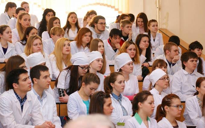 Фестиваль «Ангелы в белых халатах» пройдет в Нижнекамске в восьмой раз