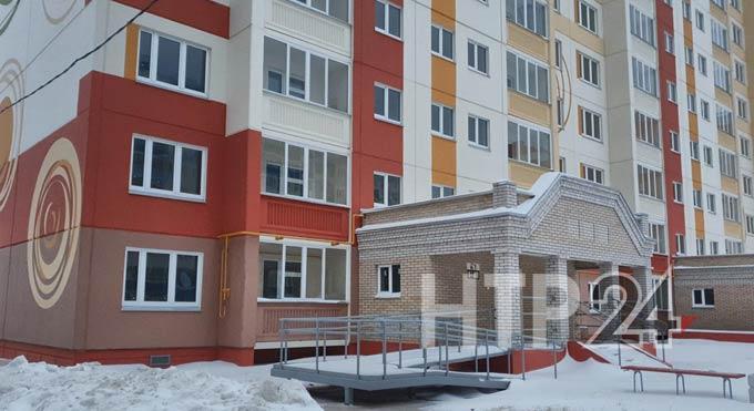 В России грядут изменения в области сделок с недвижимостью