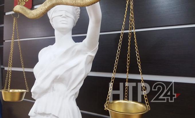 Бывшего капитана «Нефтехимика» Захарчука лишили водительских прав