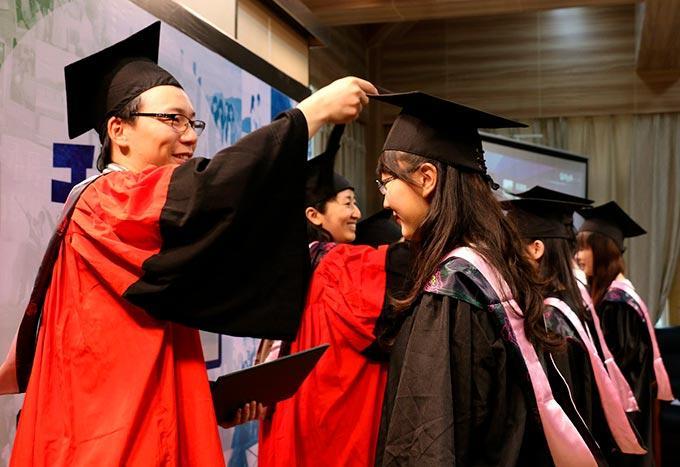 Казанским студентам из Китая могут продлить каникулы из-за коронавируса