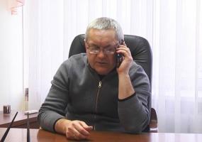 Директор НТР Нияз Гареев назначен исполнительным директором АО «Татмедиа»