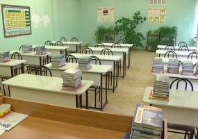 В Нижнекамске параметры здоровья школьников занесут в электронные дневники