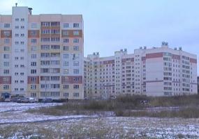 Нижнекамск вошел в число городов по этажности домов на вторичном рынке жилья